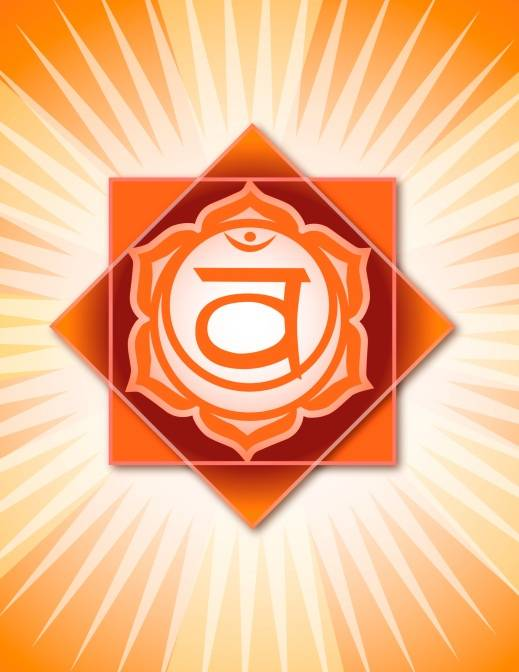fifth chakra
